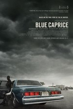 Blue Caprice Subtitle Indonesia