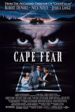 https://i2.wp.com/i.subscene.my.id/poster/cape-fear.154-13740.jpg Subtitle Indonesia