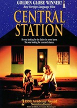 Central Station Subtitle Indonesia