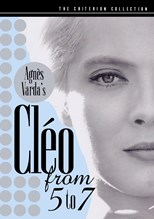 Cleo From 5 to 7 Subtitle Indonesia