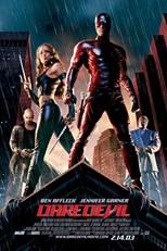 Daredevil Subtitle Indonesia