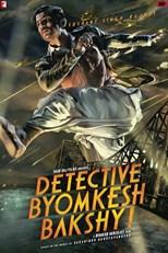 Detective Byomkesh Bakshy Subtitle Indonesia