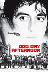 Dog Day Afternoon Subtitle Indonesia