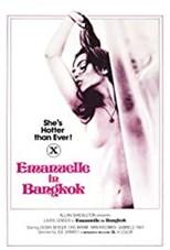 Emanuelle in Bangkok Subtitle Indonesia