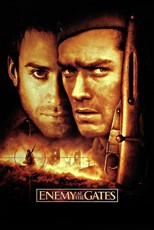 Enemy at the Gates Subtitle Indonesia