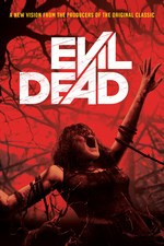 Evil Dead Subtitle Indonesia