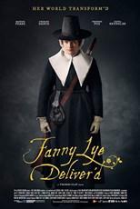 Fanny Lye Deliver'd Subtitle Indonesia