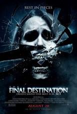 https://i2.wp.com/i.subscene.my.id/poster/final-destination-4-aka-the-final-destination.154-207191.jpg Subtitle Indonesia