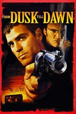 From Dusk Till Dawn Subtitle Indonesia