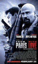 https://i2.wp.com/i.subscene.my.id/poster/from-paris-with-love.154-23402.jpg Subtitle Indonesia