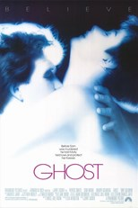 https://i2.wp.com/i.subscene.my.id/poster/ghost-1990.154-19373.jpg Subtitle Indonesia