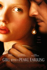 https://i2.wp.com/i.subscene.my.id/poster/girl-with-a-pearl-earring.154-11757.jpg Subtitle Indonesia