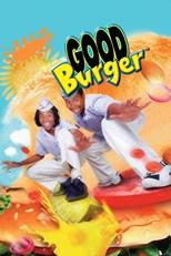 Good Burger Subtitle Indonesia