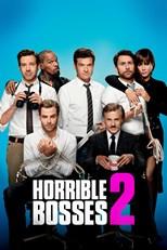 Horrible Bosses 2 Subtitle Indonesia