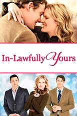 In-Lawfully Yours Subtitle Indonesia