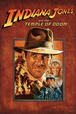 https://i2.wp.com/i.subscene.my.id/poster/indiana-jones-and-the-temple-of-doom.154-13402.jpg Subtitle Indonesia