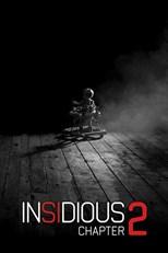 Insidious: Chapter 2 Subtitle Indonesia