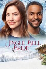 Jingle Bell Bride Subtitle Indonesia