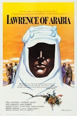 https://i2.wp.com/i.subscene.my.id/poster/lawrence-of-arabia.154-182241.jpg Subtitle Indonesia