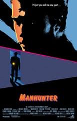 Manhunter Subtitle Indonesia