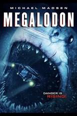 Megalodon Subtitle Indonesia
