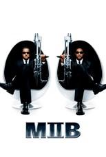 Men in Black II Subtitle Indonesia