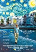 https://i2.wp.com/i.subscene.my.id/poster/midnight-in-paris.154-7925.jpg Subtitle Indonesia