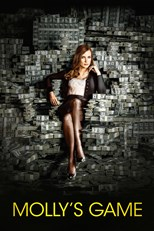 Molly's Game Subtitle Indonesia