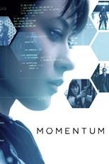 https://i2.wp.com/i.subscene.my.id/poster/momentum-2015.154-170427.jpg Subtitle Indonesia