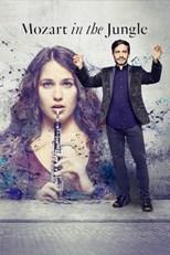 Mozart in the Jungle - Third Season Subtitle Indonesia
