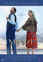 Mucize 2: Ask Subtitle Indonesia
