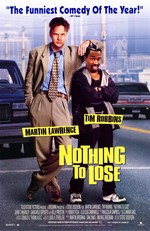 Nothing to Lose Subtitle Indonesia
