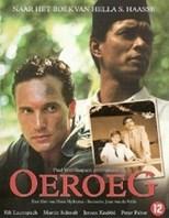 Oeroeg - Going Home Subtitle Indonesia