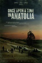 Once Upon a Time in Anatolia Subtitle Indonesia