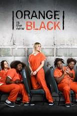 Orange is the New Black - Sixth Season Subtitle Indonesia