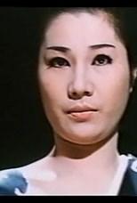 Oryu's Passion: Bondage Skin Subtitle Indonesia