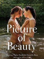 Picture of Beauty Subtitle Indonesia