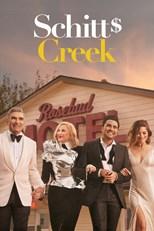 Schitt's Creek - Third Season Subtitle Indonesia
