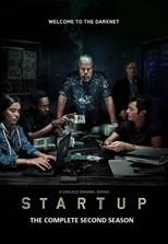 StartUp - Second Season Subtitle Indonesia