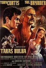Taras Bulba Subtitle Indonesia