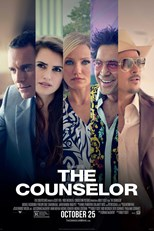 The Counselor Subtitle Indonesia