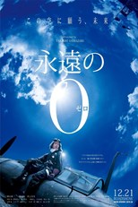 The Eternal Zero Subtitle Indonesia