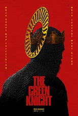 The Green Knight Subtitle Indonesia