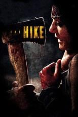 The Hike Subtitle Indonesia