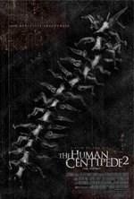 The Human Centipede II Subtitle Indonesia