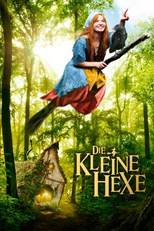 The Little Witch Subtitle Indonesia