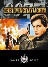 The Living Daylights Subtitle Indonesia