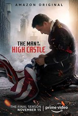 The Man in the High Castle - Fourth Seas Subtitle Indonesia