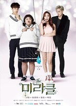 The Miracle Subtitle Indonesia