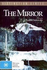 The Mirror Subtitle Indonesia